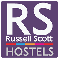 RS Hostels