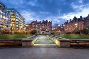 7 Facts About Sheffield You Did not know