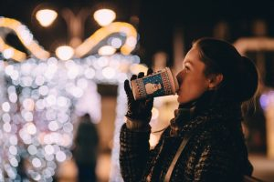 5 Top Events To Enjoy in Leeds This Christmas